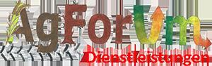-> Agrartechnik Forstbetrieb Umwelt <-